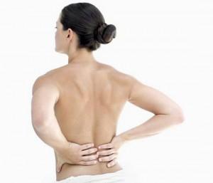 Laosteoporosis