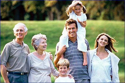 Ventajas de contratar seguros vida